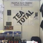 東京ビッグサイト 喫茶カフェショー2015 出展報告 その2