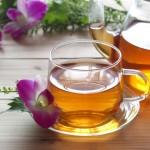 紅茶の種類や名前の知識を知って更に美味しいティーもっと楽しもう!