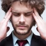 頭痛が良くなった!ハーブティーが頭痛持ちさんに選ばれているワケとは?