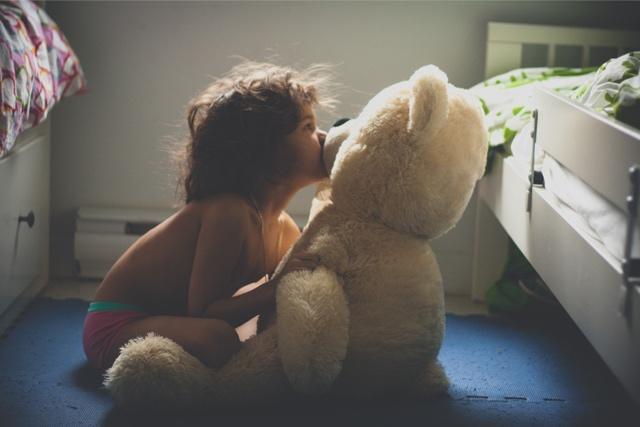 肌荒れ解消に!育児ストレスに溢れたママたちも絶賛するハーブティーの魅力