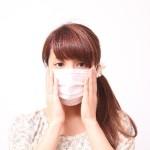 【喉の痛み】ローズマリーやカモミールのハーブティーで喉風邪から身を守る方法