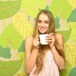 低カロリーで健康!紅茶が美肌をサポートする?