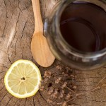 紅茶の種類や基本知識としていろいろと知ろう!