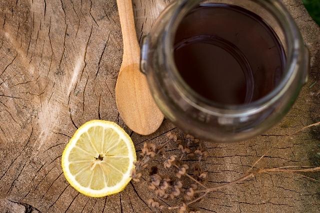 種類を知って美肌を目指そう!紅茶の効能