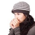 風邪がすぐ治るようになった?!ハーブティーがもたらす健康への効果