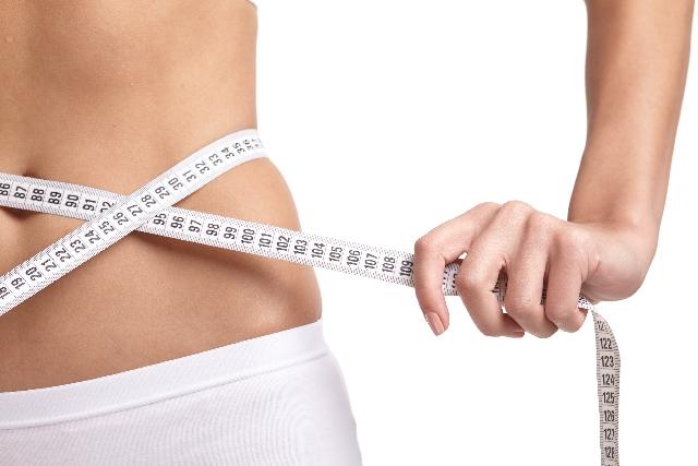 胃腸環境の改善にもオススメ!ハーブティーで健康的に痩せるには?