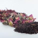 【紅茶の淹れ方】美容・健康に美味しい紅茶はブレンドしても楽しめる!!