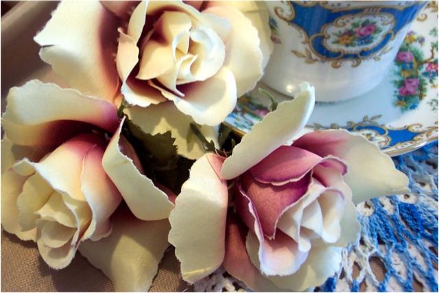 【女性のギフト】用途多彩な紅茶はいつも喜ばれます