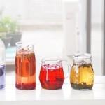 レモングラスの効能と嬉しい効果!料理にティーに使える万能ハーブ
