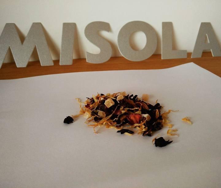 MISOLA Hairdresser