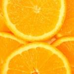 【ピールティー】ハーブ・オレンジピールで作るとっておきレシピ