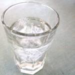 紅茶に適した水とは