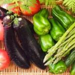 【知識】普段食べている食材で毒性のあるものとは?