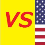 ラグビーワールドカップ 日本 VS アメリカ !!日本勝利!!