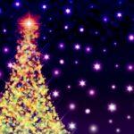 I wish you a merry Christmas!年末セールも継続中です