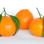 聞いたことないよね?マンダリンオレンジ