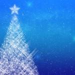 グリーンクリスマスって知ってる?