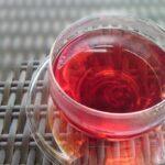 【知識】気になる美味しい紅茶の入れ方-フルーツティー