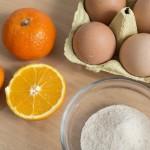 アールグレイにぴったりな柑橘系フルーツを使ったスイーツレシピ