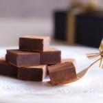 胃腸のトラブル改善に効果的なミントティーはチョコレートとの相性抜群!