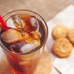 美味しい紅茶に合うおすすめプレゼントは?紅茶の洋菓子も人気