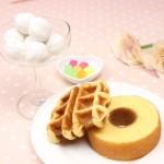 紅茶を使ったお菓子にはなぜアールグレイが良く使われるのか?