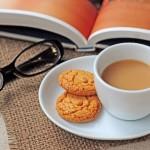 ミルクティーは紅茶だけでなくフレーバーティーも!甘酒等加えても旨い!