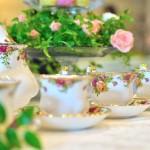 大人の紅茶の楽しみ方。「お酒×紅茶」