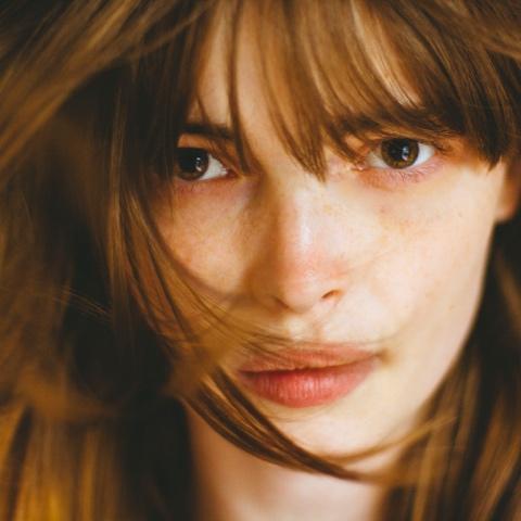うるうるお肌と髪をつくる美容ルイボスティーの作り方