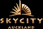 skycity-auckland-logo