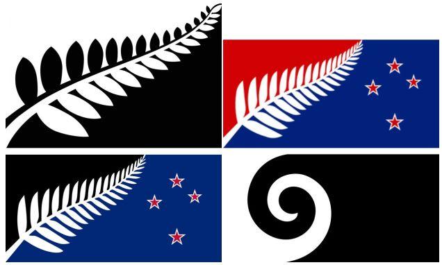 150902_NZ_newflag
