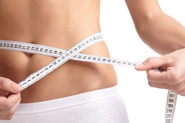 なぜルイボスティーはダイエットに効果があるの?その仕組みとは?