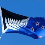 ニュージーランドと英国連邦のつながりとは?国旗、そしてホビット村。