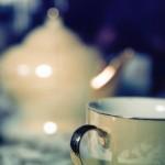 ルイボスティーの効果は1日何杯、どのくらいの期間飲んだら実感できるのか?