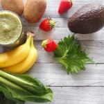 美容と健康にダイエットにおすすめのスムージーの基礎知識とレシピまとめ