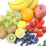 ダイエットで話題のグリーンスムージーの知識とメリットと基本的な作り方