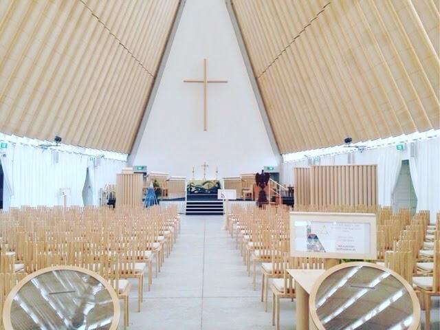 カーボード大聖堂