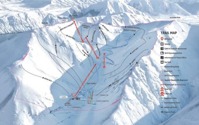 Trail-Map-FA-Paths