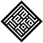 LINE公式アカウント(お友達限定)でのショップ ブリリアント プロダクツ  9月のキャンペーン詳細