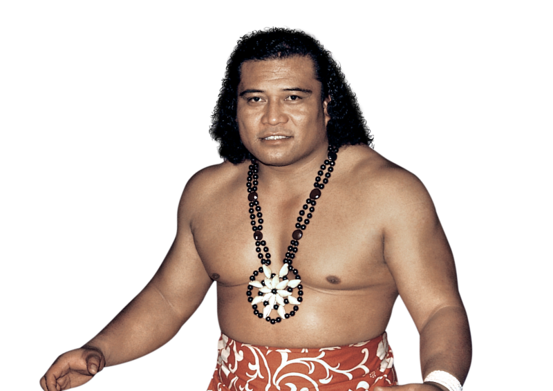 high_chief_peter_maivia_pro