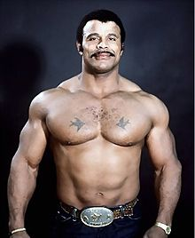 rocky-johnson-showing-body