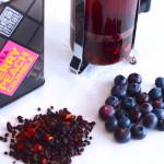 紅茶の種類や世界のブランド!紅茶好きなら知っておきたいおすすめ専門店