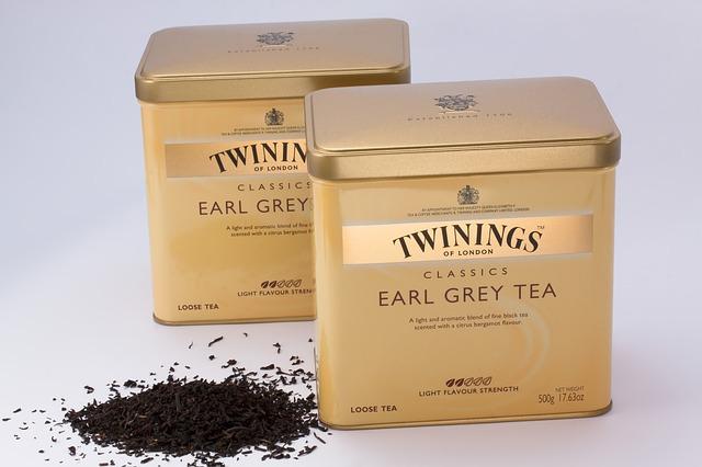 black-tea-431849_640