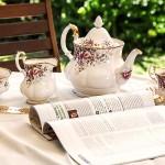 イギリス紅茶の種類と有名ブランドの一覧をご紹介!美味しい紅茶をチェック