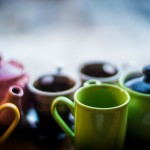 紅茶の持つ効果、効能がたくさん!茶葉の持つ、その驚くべきパワーとは?