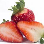 ストロベリー(いちご)の効果とは?美味しく効果良く食べる方法