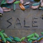 特別セール実施!!数日間毎に変わる変則セールを実施します!