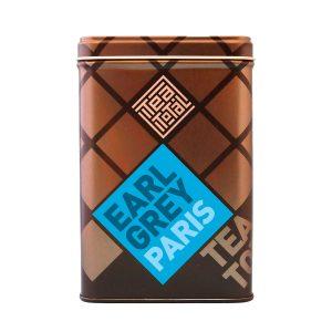 アールグレイパリス缶1200px