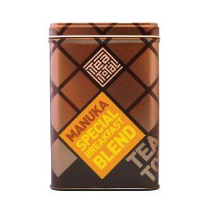 マヌカ-スペシャルブレックファスト缶1200px