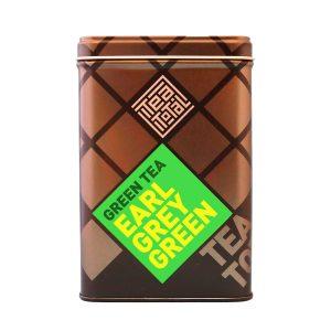 アールグレイグリーン缶1200px